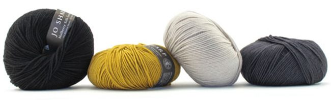 jo-sharp-silk-georgette-yarn-another-great-new-arrival