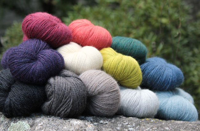 177-hariot-yarn-group-colors