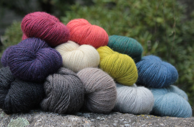 177-hariot-yarn-group