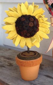 F3-6-Sunflower-topiary_Large400_ID-1843639