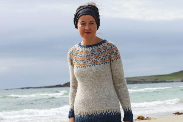 kate-davies-knitting-recovery