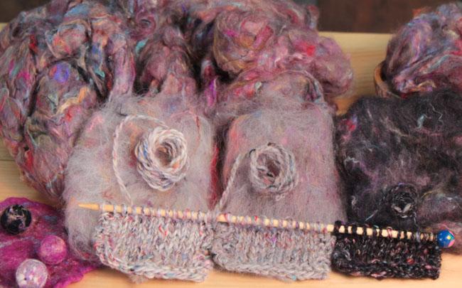 pulled-sari-silk-fiber-for-spinning-35000000