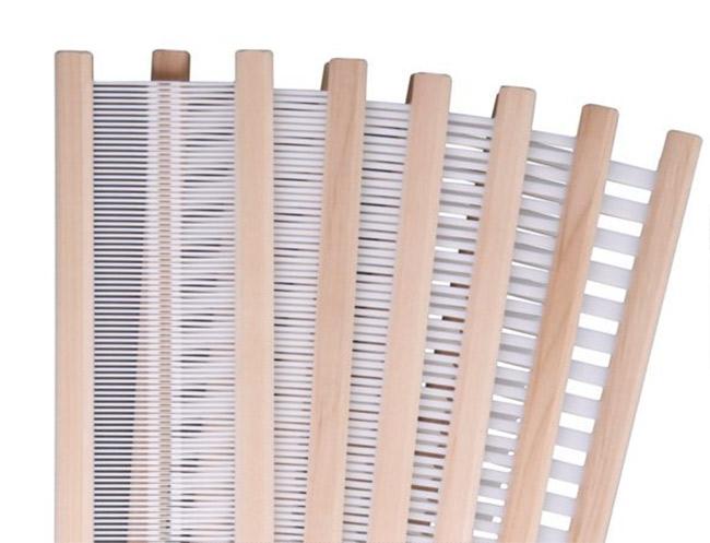sampleit-reeds
