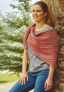 weekend-wraps-knitting-pattern-book-3