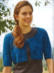 weekend-wraps-knitting-pattern-book-4