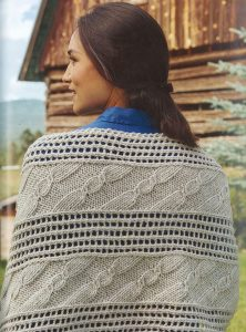 weekend-wraps-knitting-pattern-book-5