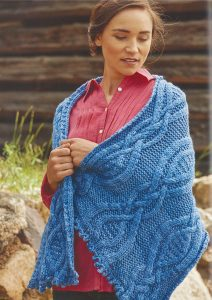 weekend-wraps-knitting-pattern-book-6