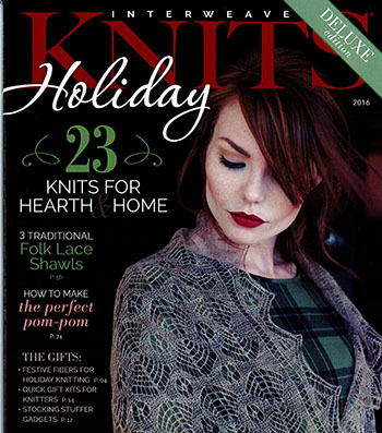 interweave-knits-holiday-is-here