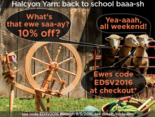 baa-baah-back-to-school-sale