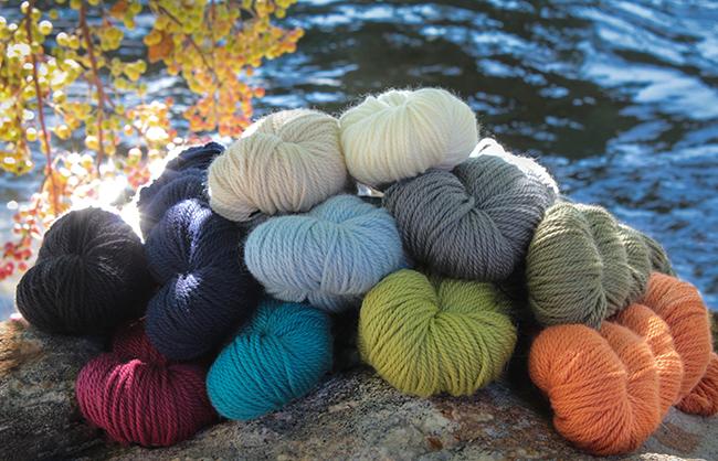 debbie-bliss-falkland-yarn-065-blog-group