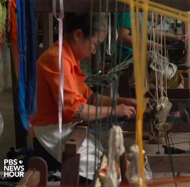 healing-international-ties-with-weaving