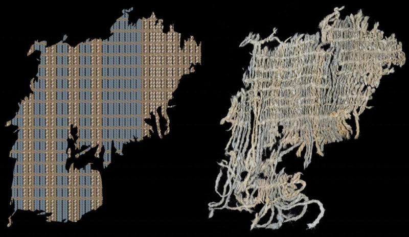 indigo-dye-andes-6200-years-old
