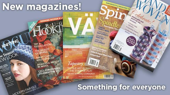 new-magazines-fiber-arts