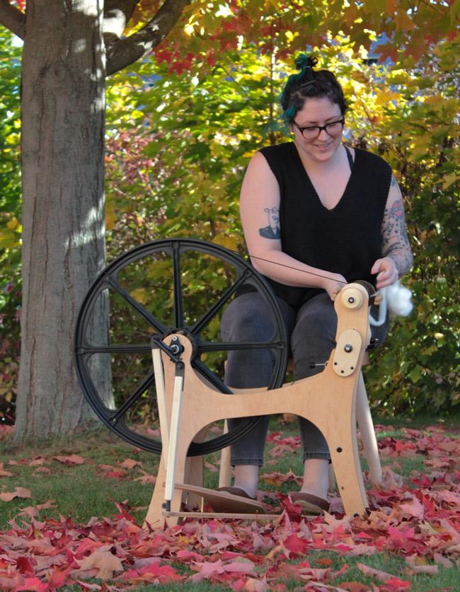 flatiron-spinning-wheel