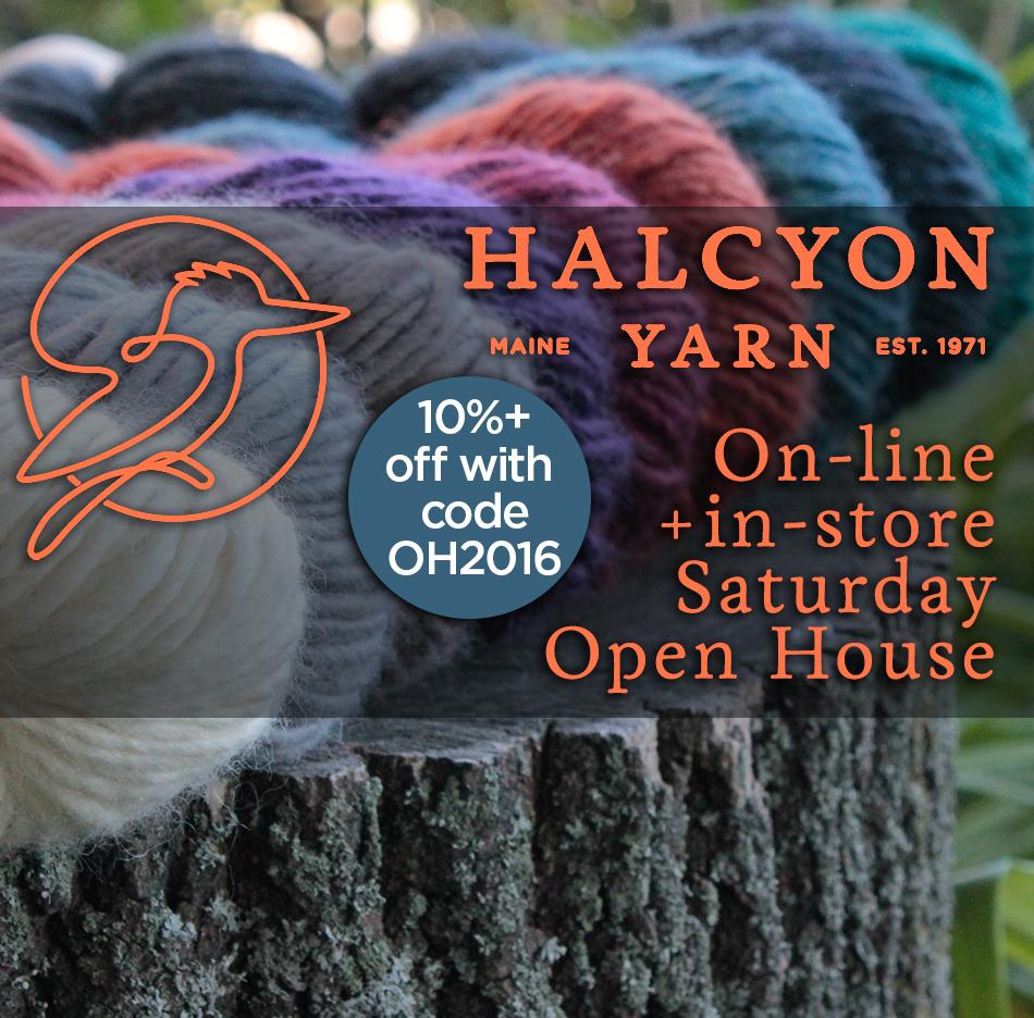 halcyon-yarn-open-house