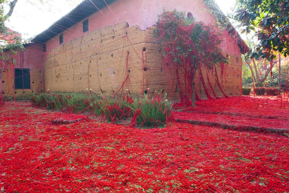 tatina-blass-penelope-weaving-art-installation