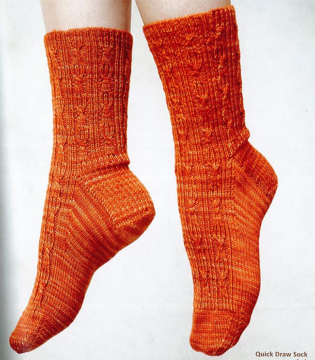 socksocks