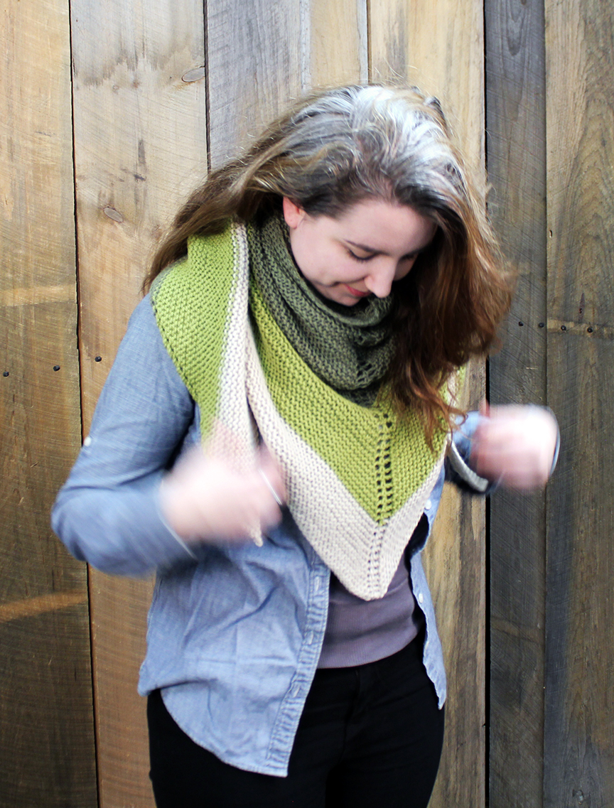 new-pattern-space-oddity-shawl