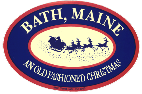 christmas-in-bath-logo