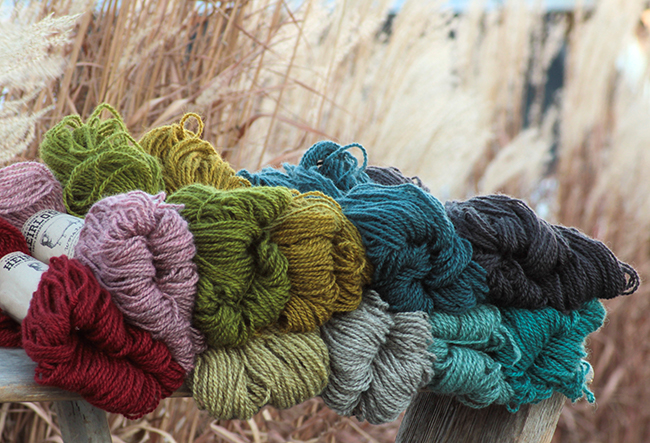 heirloom-romney-yarn-all-colors