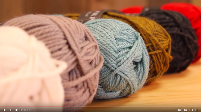 jo-sharp-classic-dk-wool-yarn-video