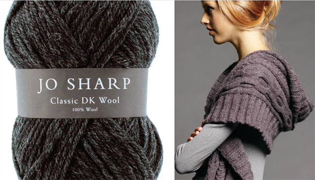 new-projects-in-jo-sharp-yarns