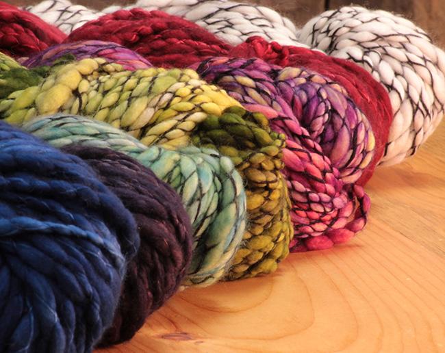 malabrigo-caracol-yarn