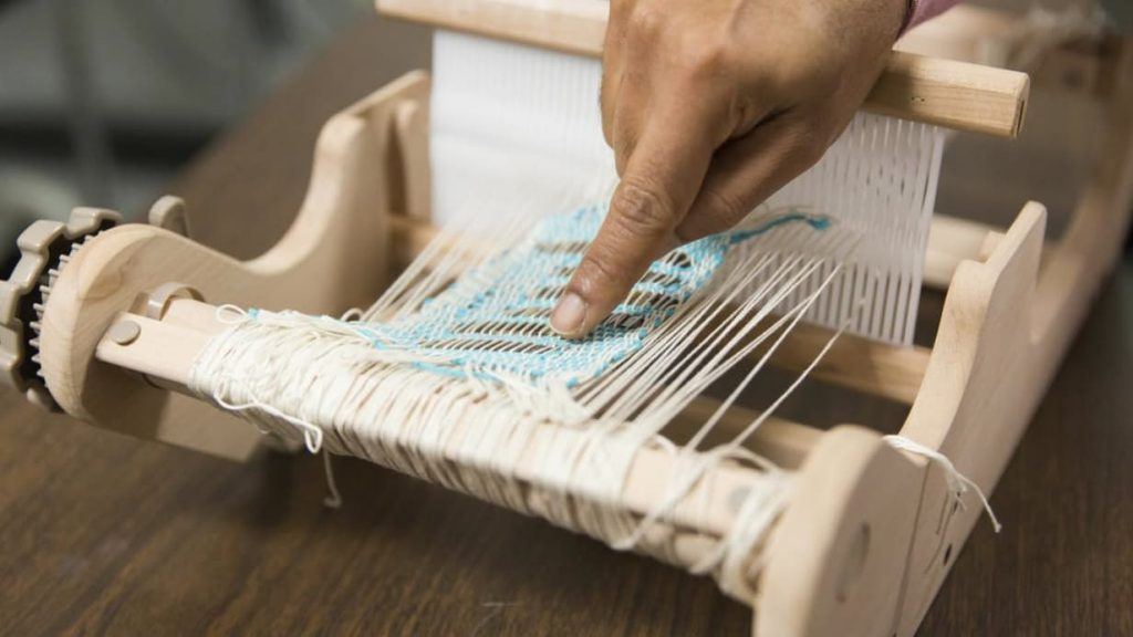 sampleit-rigid-heddle-tech-innovation