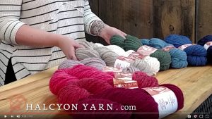 ushya-yarn-introduction-video