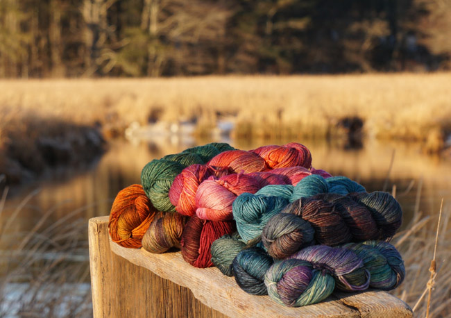 malabrigo-arroyo-special-price-this-week-only