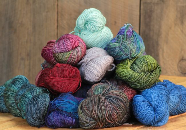 malabrigo-sock-in-stock-and-on-sale