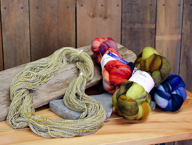 malabrigo-march-into-spring-spinning-with-nube