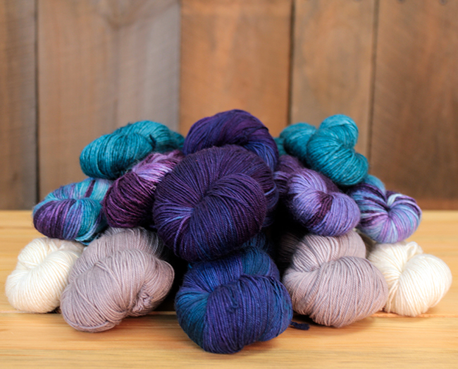 malabrigo-march-week-2-silky-merino-and-sock