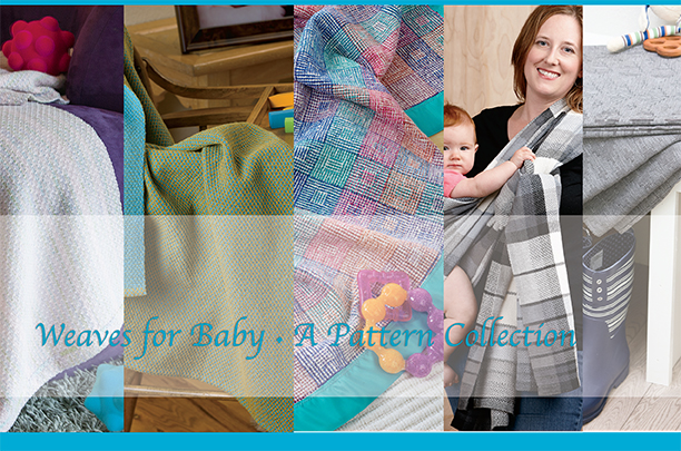 weaving-for-baby-new-handwoven-ebook-collection