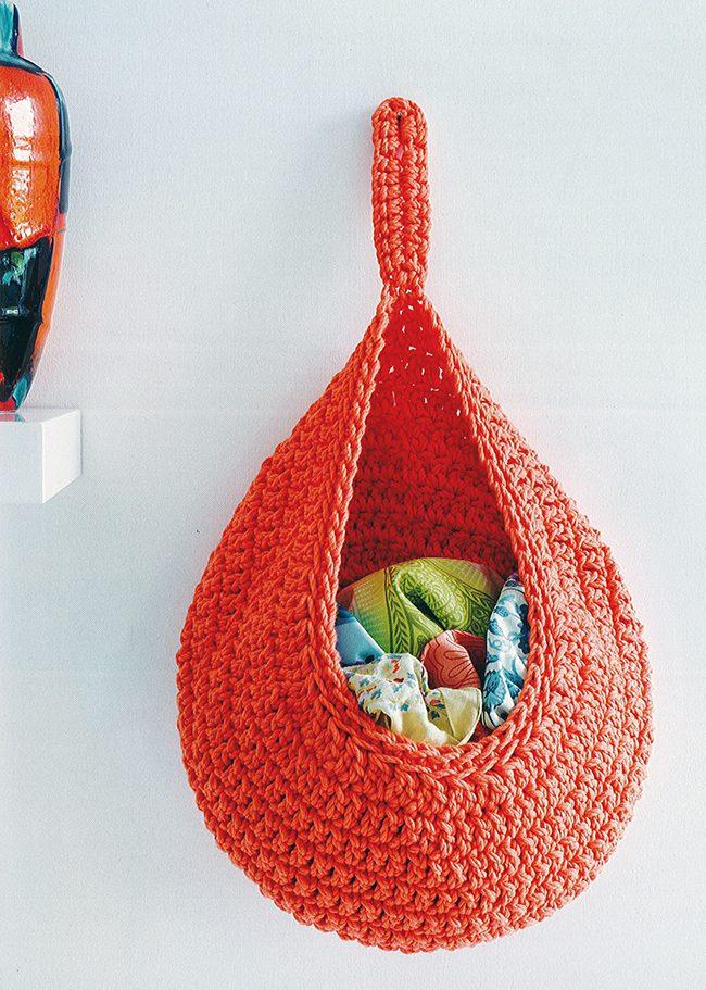 new-book-supersize-crochet-by-sarah-shrimpton