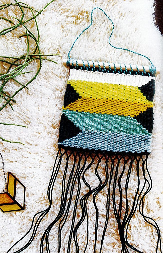 diy-woven-art-by-rachel-denbow-tapestry-weaving-for-everyone
