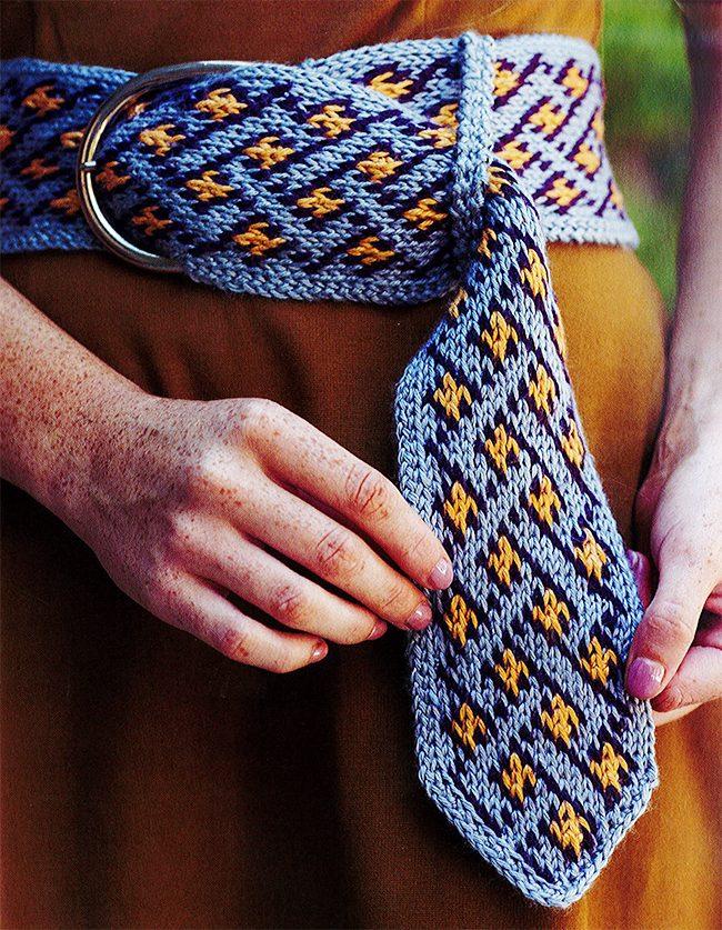 modern-bohemian-crochet-by-beth-nielsen
