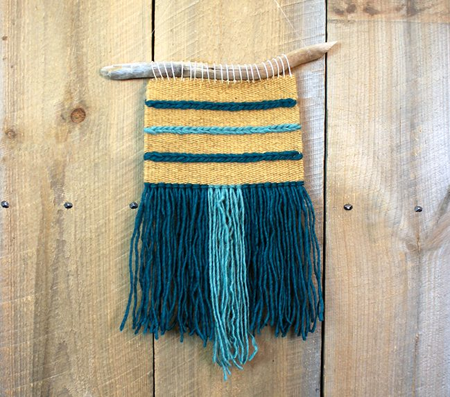 tap-into-tapestry-weaving-with-our-new-triple-play-wall-hanging-kit