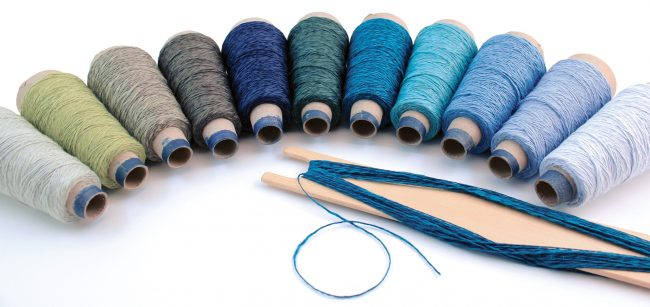 super-summer-yarns-on-sale