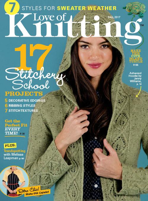love-of-knitting-magazine-fall-2017