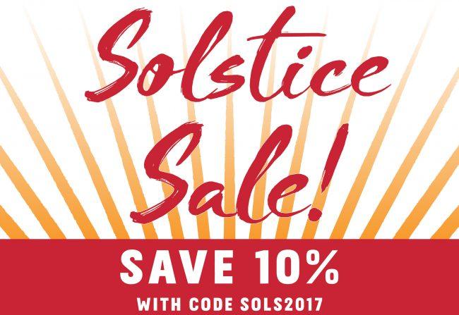celebrate-the-sun-save-10