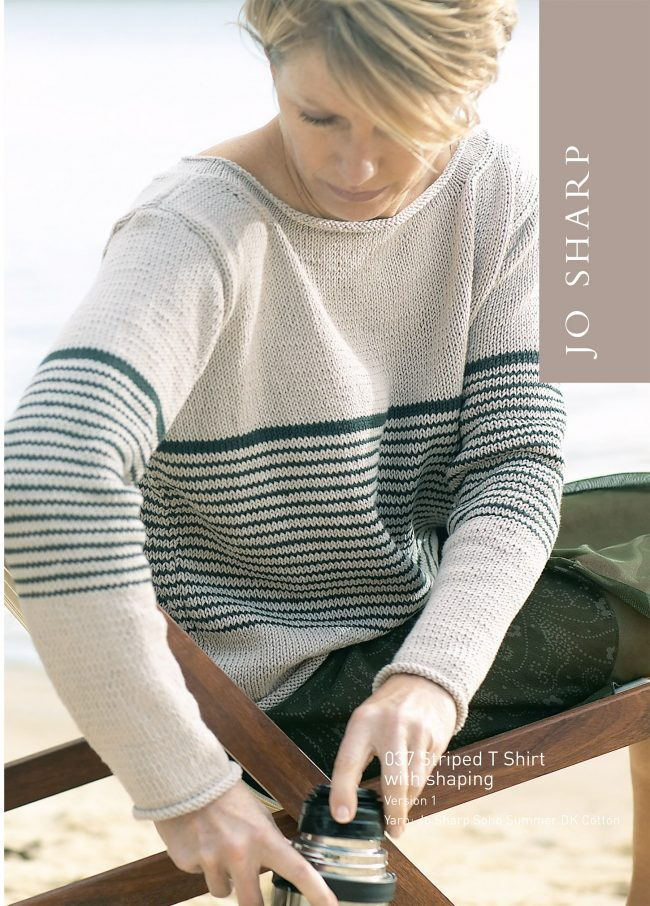 jumpstart-your-summer-knitting-with-jo-sharp-cottons