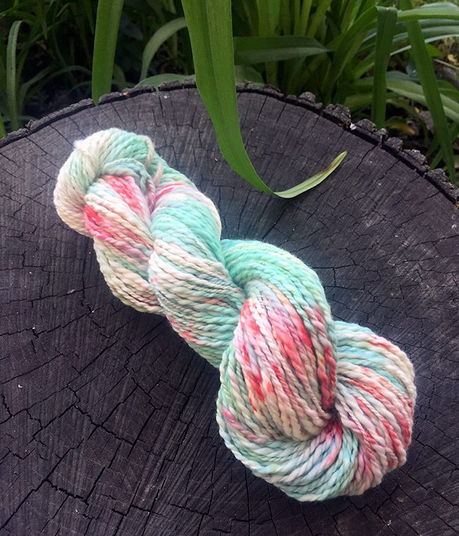 dyeing-cotton-yarn-not-so-hard-after-all