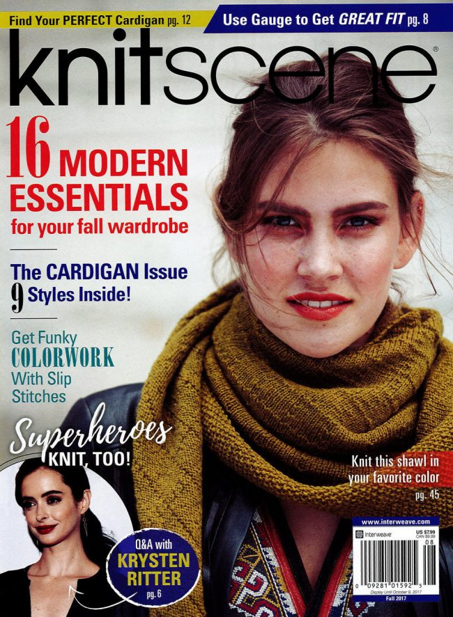 new-knitscene-fall-2017-issue