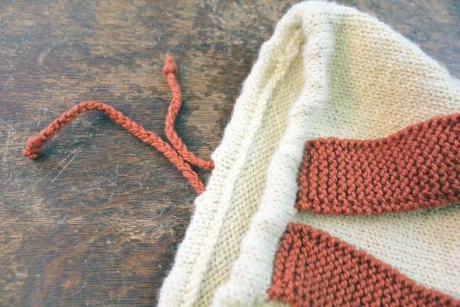 Auditorium Backpack In Botanica Halcyon Yarn Blog Halcyon Yarn