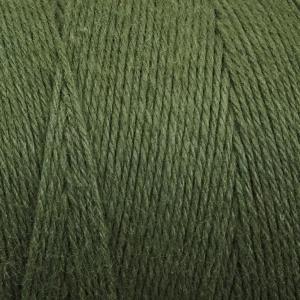 Featured: 8/4 Cotton Warp by Maysville Halcyon Yarn Blog