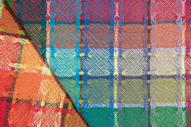Homestead Cotton Gamp Detail