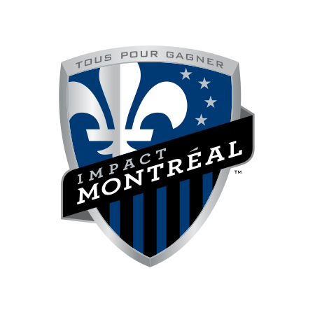montreal-impact.png